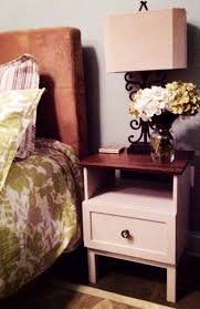 ikea hack tarva dresser diy. TARVA NIGHTSTAND IKEA HACK Ikea Hack Tarva Dresser Diy
