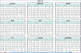 yearly calendar 2017 template excel calendar template demonow info
