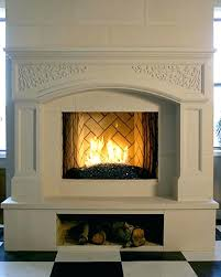 cast stone fireplace mantels stone fireplace mantel cast stone fireplace mantels los angeles