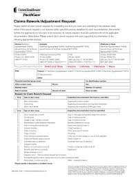 Fillable Sample Letter Of Reconsideration For Car Insurance Claims