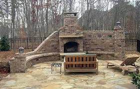 the brick outdoor fireplaceso much more than brickortar brick outdoor fireplace outdoor brick fireplace designs