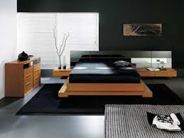 Cool Bedroom Ideas For Men