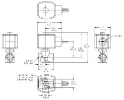 solenoid valve wiring diagram asco solenoid valve wiring diagram asco wiring diagrams 24vdc solenoid valve wiring diagram discover your