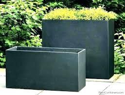 tall patio planters tall planters tall plant pots tall planters outdoor outdoor tall resin outdoor tall patio planters