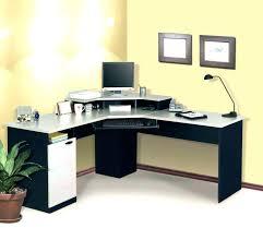 furniture cool office desk. Cool Cheap Work Desk Furniture Desktop Office