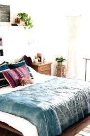 bohemian chic furniture. Bohemian Chic Furniture. Boho Furniture
