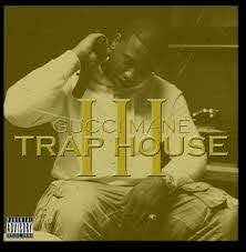 Gucci Mane - Trap House 3 - Amazon.com ...