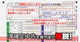 大阪 市 住民 税 非課税