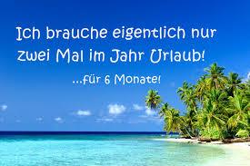Spruch Des Tages Travel Travelquote Urlaub Urlaubsreif
