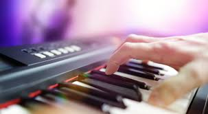 The Best Digital Pianos Reviews And 2019 Buyers Guide