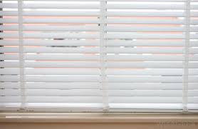 10 Questions U0026 Answers About My Bamboo Blinds And Curtains  The Window Blinds And Curtains