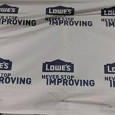 Lowes Psa Lowes Psa Team 2974 2974psa Twitter