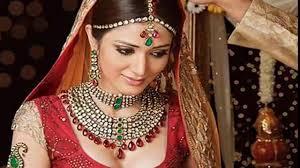 stani bridal make up asian stani indian bridal glam makeup tutorial you
