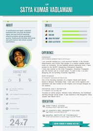 forrst one page graphic resume all in one a post from instalox i have incorporated a few changes suggested by all of you have a look and let me know what you think i shall make another version a map soon enough