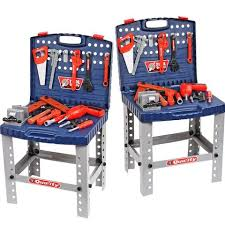 The 25 Best Kids Workbench Ideas On Pinterest  Kids Tool Bench Best Tool Bench For Toddlers