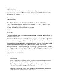 Enclosed Is My Resumes Attached You Will Find My Resume Sample Nursing Cover Letter