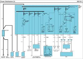 hyundai i20 wiring diagram hyundai wiring diagrams online description hyundai i20