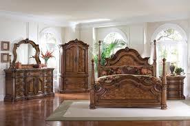 traditional bedroom furniture designs. Traditional King Bedroom Sets Nurseresume Org Furniture Designs L