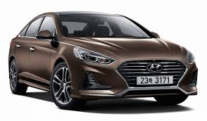 2018 hyundai models.  hyundai enhancements also join powertrain updates and a repositioning of the  20litre turboequipped sonatas as sports models are headline acts here on 2018 hyundai