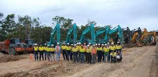 Image result for civil construction worker