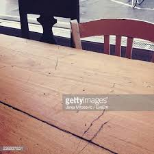 wooden table close up. keywords. 2015 · close-up wooden table close up ,