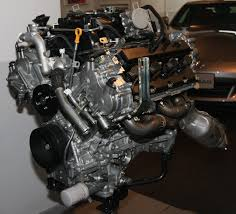 variable valve event and lift