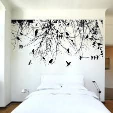 wall decals chandelier wonderful vinyl wall decals branch with birds and dragonfly vinyl wall art decal wall decals chandelier target