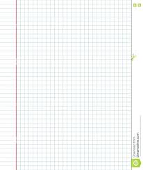 Target Graph Paper Paper Free Printable Squared Paper Notebook