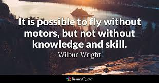 Flying Quotes Gorgeous Fly Quotes BrainyQuote