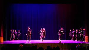 Dream Catcher Theatre Dream Catcher at Mizzou international night YouTube 70
