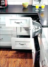 shelves that slide slide out racks for kitchen cabinets kitchen cabinet organizers pull out shelves pantry