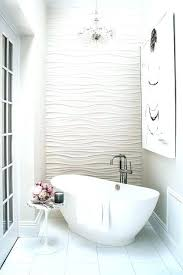 light over tub bathtubs can light over bathtub pendant light over bathroom vanity light above bathtub