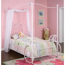Pastel Color Bedroom Large Colorful Pastel Color Kid Bedroom Design With White Base