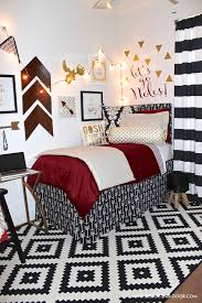 red room furniture. best 25 red room decor ideas on pinterest bedroom themes and bedrooms furniture t