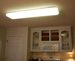 conclusion the battery operated ceiling lights