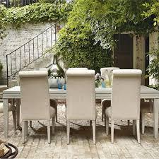 Garden City Furniture varyhomedesign