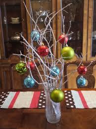 therichersonic com i 2016 12 home decor christmas