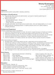 Mechanical Sales Engineer Sample Resume - Free Letter Templates ...
