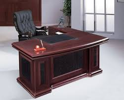 office table round. office furniture tables table round