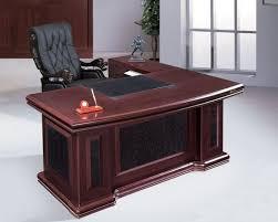 round office desk. office furniture tables round desk