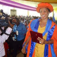 Challanges to higher Education in Nigeria: Implications for ...