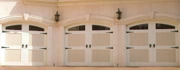 metal garage doorsMetal Garage Doors  ADoorCompanycom
