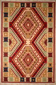 new contemporary anatolian kilim area rugs for your inspiration rug inexpensive wool ikea tribal furniture 6 9 leather western style deer dining