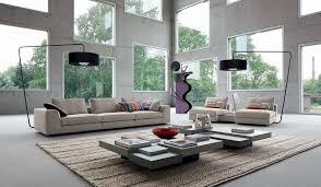https://www.google.com.mx/search?q=  Dining RoomDesign IdeasParkInterior  DesignConstructionFront WindowsPenthousesModern DesignFurniture Design