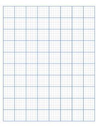 Knitting Graph Paper Free Download Oasis Dl Co
