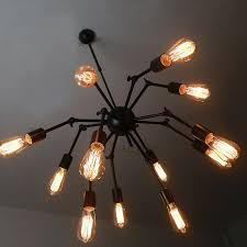 loft light. industrial pendant lights loft light