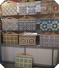 handmade tile hand painted wall tile ceramic pattern tile kitchen tile