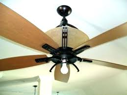 ceiling fan won t spin ceiling fan won t turn on ceiling fan light wont turn ceiling fan