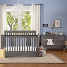 mirrored baby furniture. 30 Mirrored Baby Furniture - Master Bedroom Interior Design Ideas Check More At Http:/ D