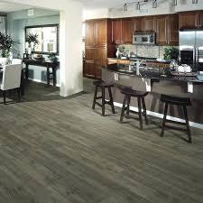 lifeproof vinyl flooring installation luxury vinyl tile vinyl vs installing luxury vinyl plank flooring